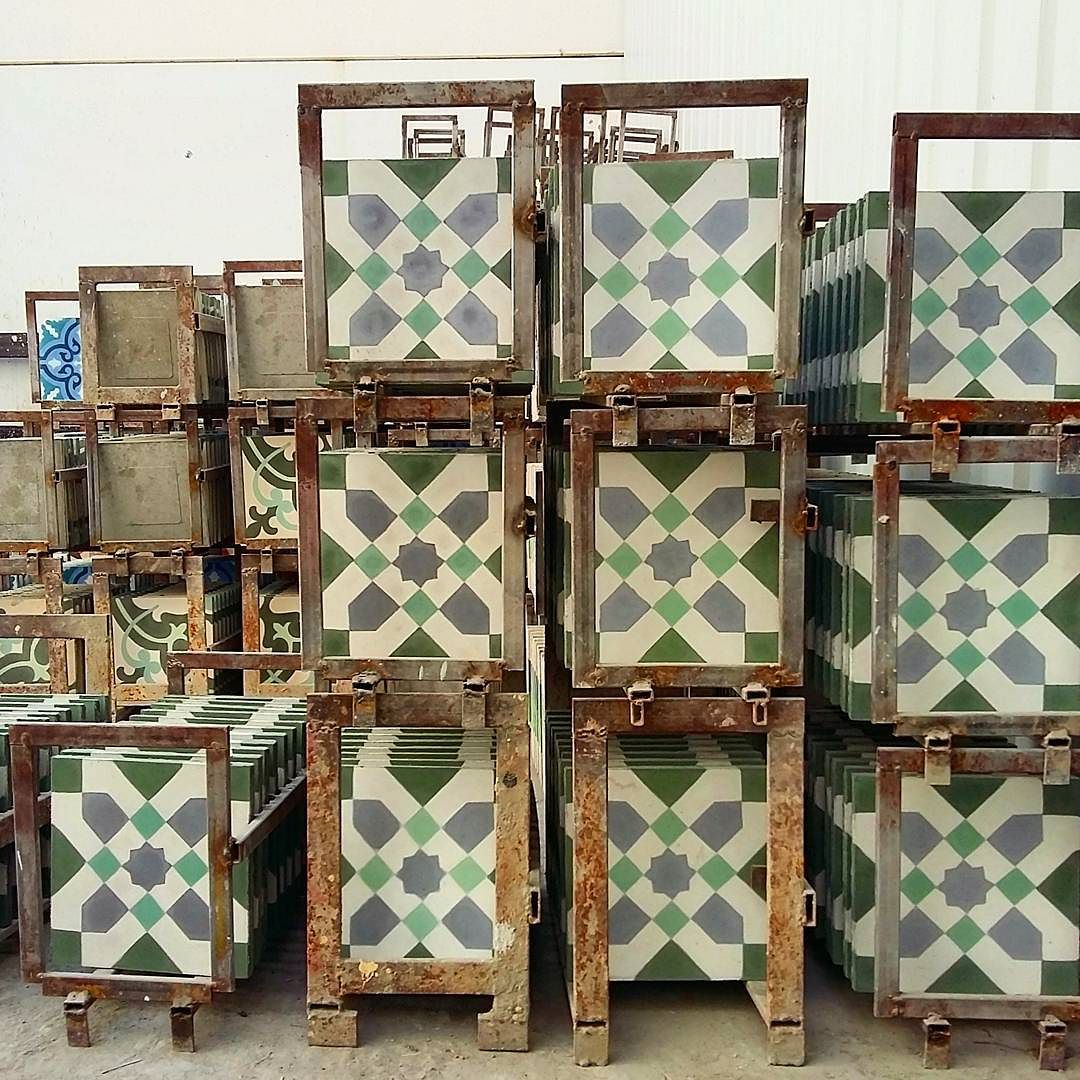 Piastrella maiolica ceramiche artistiche di liborio for Maioliche adesive